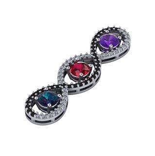 PN7_D1 - Tema Jewelr
