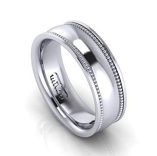 BN11_J1 - Tema Jewelry