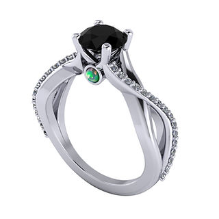 ER22_B1 - Tema Jewelry