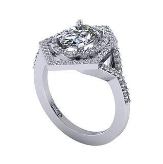 ER21_N1 - Tema Jewelry