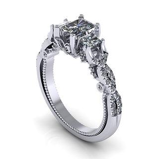ER16_X1 - Tema Jewelry