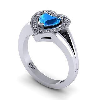 LF5_G2 - Tema Jewelr