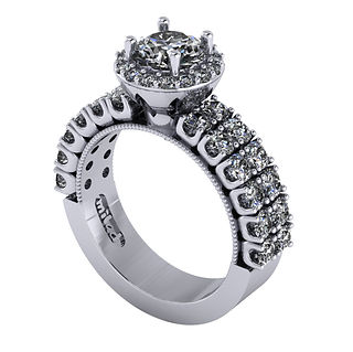 ER20_E1 - Tema Jewelry