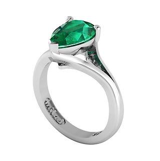 ER19_W1 - Tema Jewelry