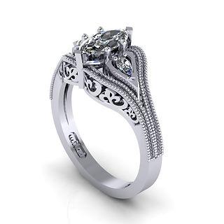 ER10_A1 - Tema Jewelry