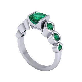 LF4_Q1 - Tema Jewelry