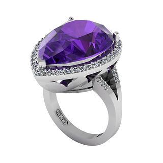 LF4_A1 - Tema Jewelry