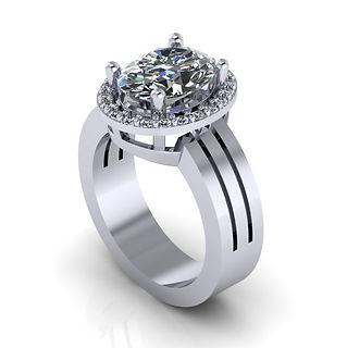 ER8_N1 - Tema Jewelry