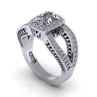 ER8_D2 - Tema Jewelry