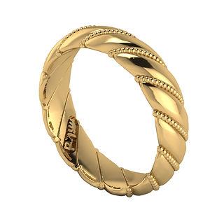 BN2_C1 - Tema Jewelry
