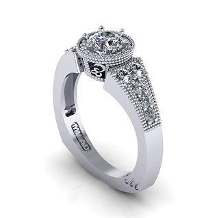 ER8_P1 - Tema Jewelry