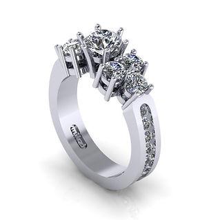 ER16_R1 - Tema Jewelry