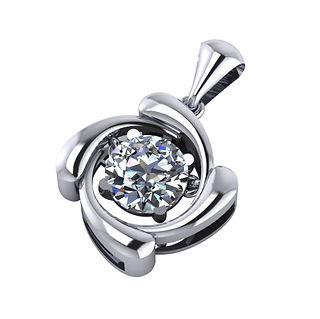 PN6_W1 - Tema Jewelry