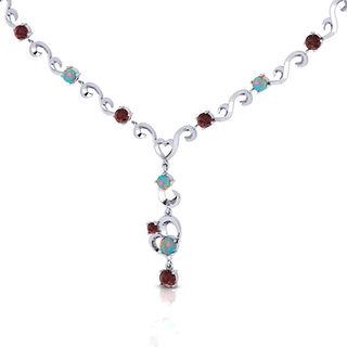 PN7_J5 - Tema Jewelry