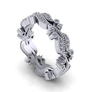 BN7_H1 - Tema Jewelry