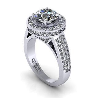ER10_S1_E - Tema Jewelry