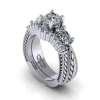 ER14_D3 - Tema Jewelry