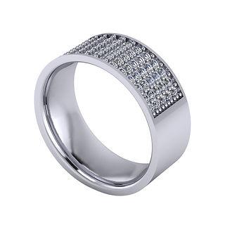 BN13_Q1 - Tema Jewelry