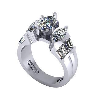 ER22_L1 - Tema Jewelry