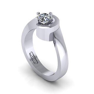ER10_U1 - Tema Jewelry