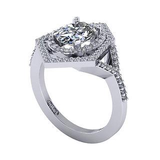 ER21_N2 - Tema Jewelry