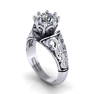 ER3_B1 - Tema Jewelry