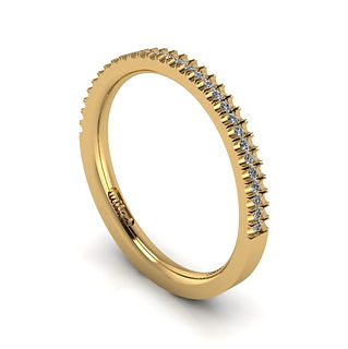 ERS9_G2_B - Tema Jewelry