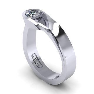 ER24_G1 - Tema Jewelry