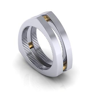 GT1_Z1 - Tema Jewelry