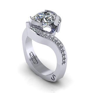 ER10_N1 - Tema Jewelry