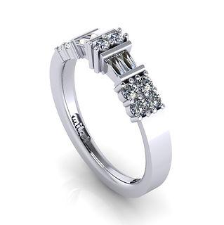 BN8_J1 - Tema Jewelry