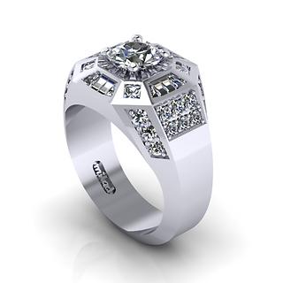 GT2_L2 - Tema Jewelry
