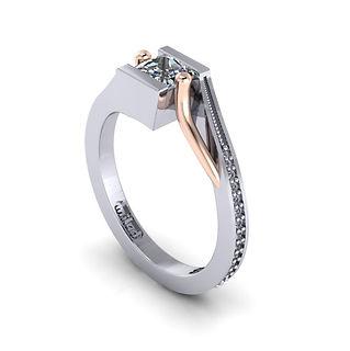ER19_H1 - Tema Jewelry