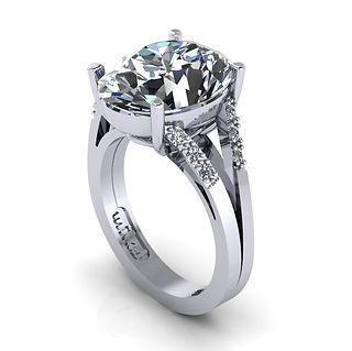 ER16_M1 - Tema Jewelry