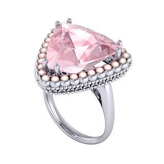 LF4_M3 - Tema Jewelry