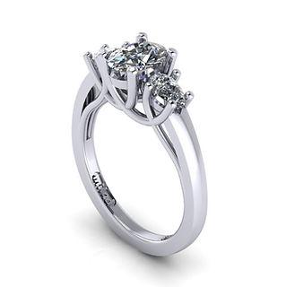 ER19_E1 - Tema Jewelry