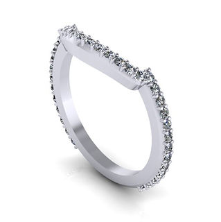 ER9_S1_B - Tema Jewelry