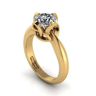 ER3_S1 - Tema Jewelry