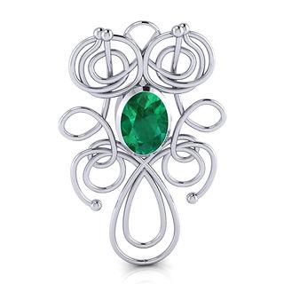 PN7_W1 - Tema Jewelry