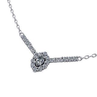 PN6_C1 - Tema Jewelry