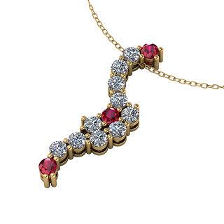 PN6_S1 - Tema Jewelry