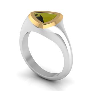 LF3_C1 - Tema Jewelry