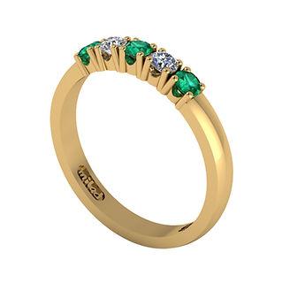 BN14_G1 - Tema Jewelry