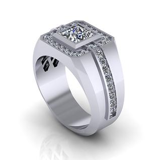 GT2_J1 - Tema Jewelry