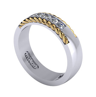 BN12_B1 - Tema Jewelry
