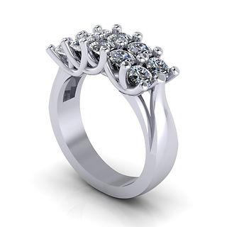 BN14_Z2 - Tema Jewelry