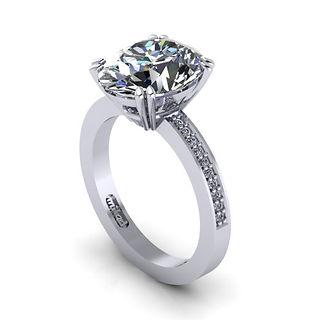 ER16_V1 - Tema Jewelry