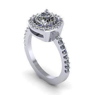 ER10_T2 - Tema Jewelr