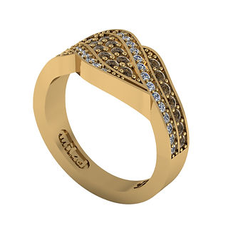 LF3_Z1 - Tema Jewelry