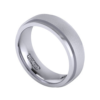 BN12_J1 - Tema Jewelry